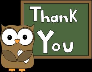 owl-chalkboard-thank-you