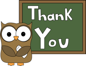 owl-chalkboard-thank-you